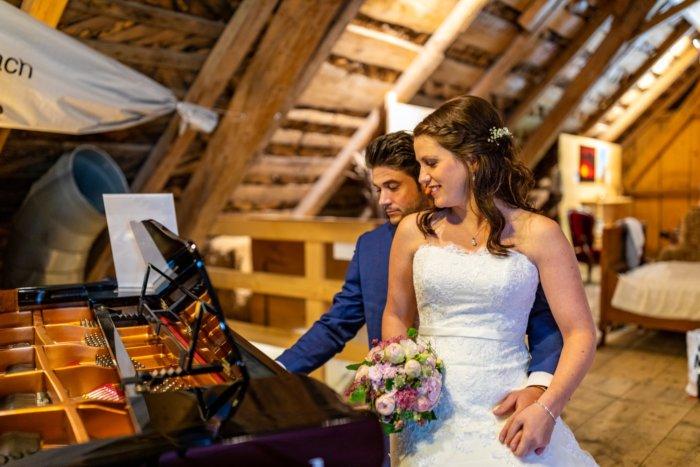 Hochzeit Wedding Sam Scherer Eventfotografie